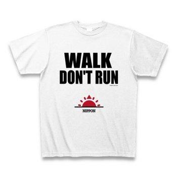 Tシャツwalk1.jpg