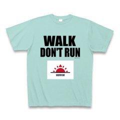 Tシャツwalk2s.jpg