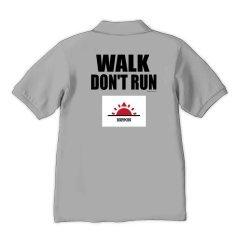 Tシャツwalk3s.jpg